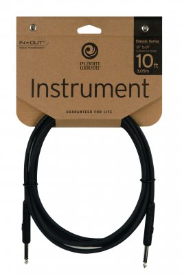 Planet Waves Classic