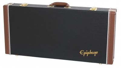 Epiphone Mandolin Case