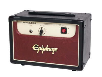 Epiphone Valve Junior