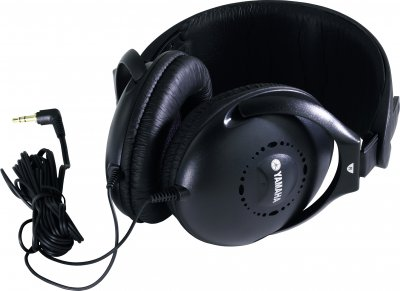 Yamaha RH2C Headphones