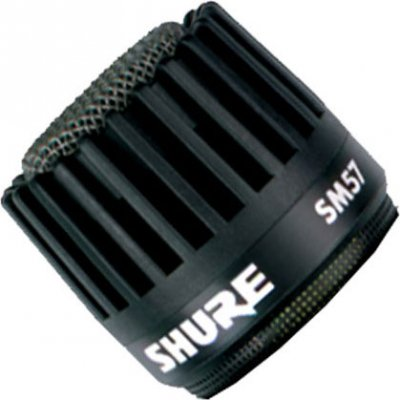 Shure RK244G SM57 Grille