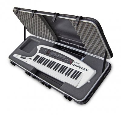 SKB-44AX Case