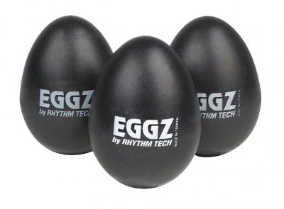 Rhythm-Tech Eggz