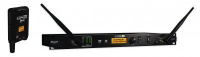 Line 6 Relay G90 Wireless