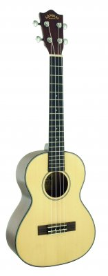 Lanikai ST Tenor Ukulele