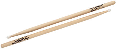 Zildjian Hickory 7A Stick