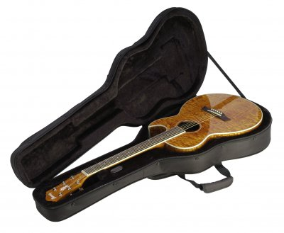 SKB SC30 Classical Case