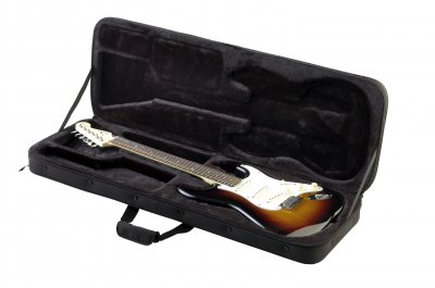 SKB SC66 Guitar Soft Case