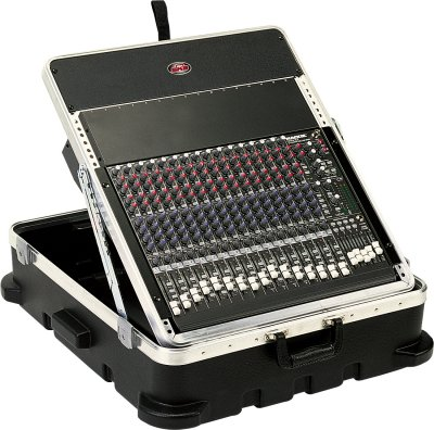 SKB Mixer Case
