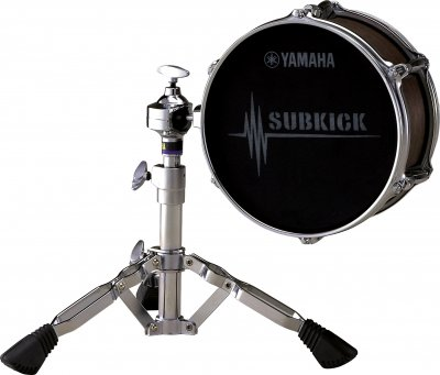 Yamaha SKRM100 SUBKICK