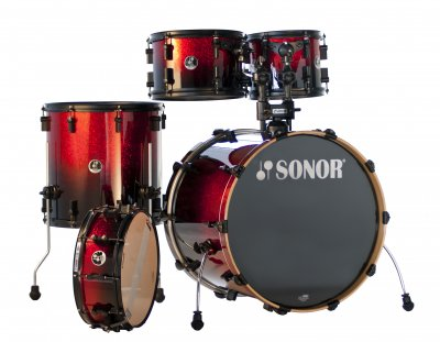 Sonor Force 3007 Stage3