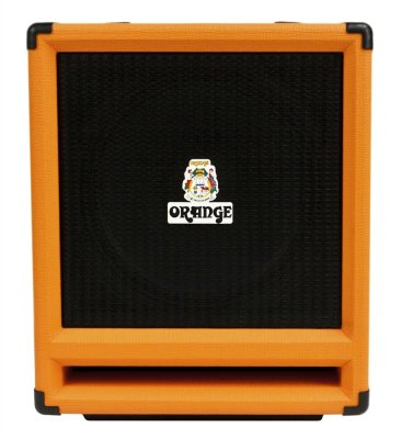 Orange SP212 Speaker Cab