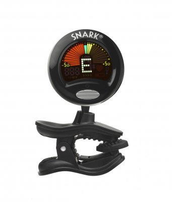 Snark Chromatic Tuner