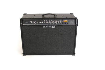 Line 6 Spider IV 150 Amp