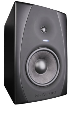 M-Audio Studiophile CX8