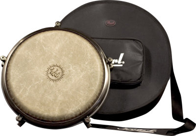 Pearl PTC1175 Conga