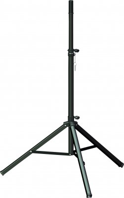 Ultimate TS-70B Stand