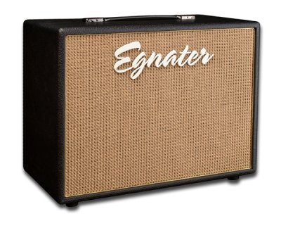 Egnater Tweaker 112X Cab