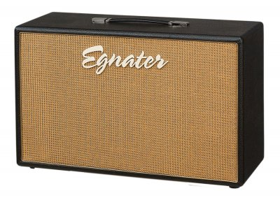 Egnater Tweaker 212X Cab