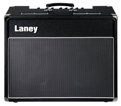Laney VC30212 Guitar Amp