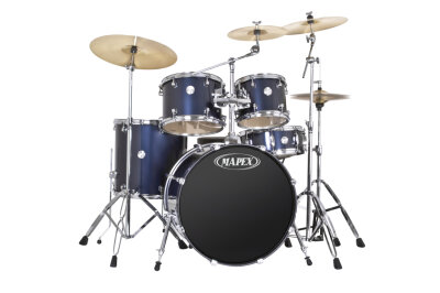 Mapex VR5295 Voyager SRO