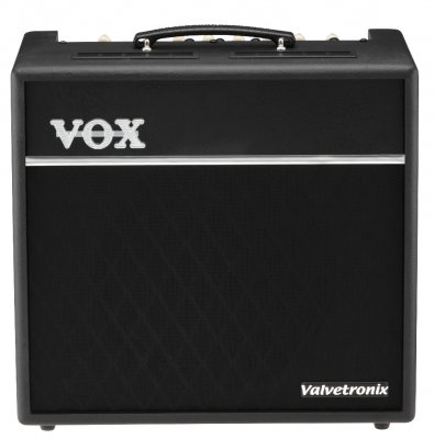 Vox VT80+ Valvetronix