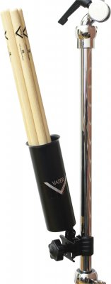 Vater Stick Holder