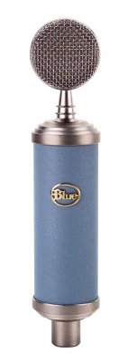BLUE Bluebird Mic