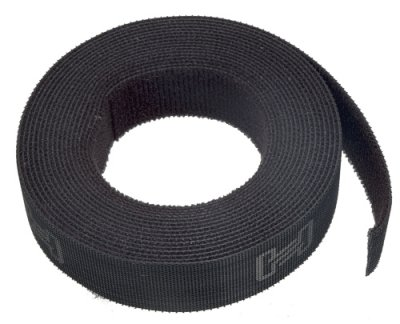 Hosa Cable Organizer Tape