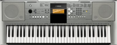 Yamaha YPT-330 Keyboard