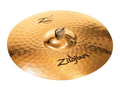 Zildjian Z3 Medium Crash