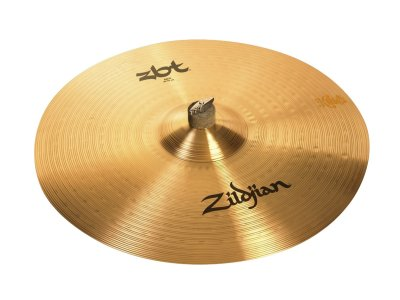 Zildjian ZBT Ride Cymbal