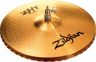 ZHT Mastersound Hi-Hats