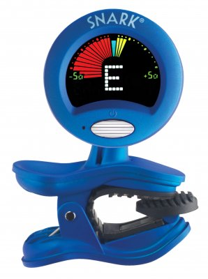 Snark Clip-On Tuner