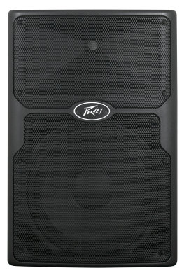 Peavey PVx 12 PA Speaker