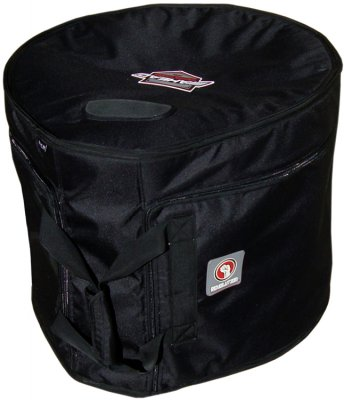Ahead Armor Bass Drum Bag