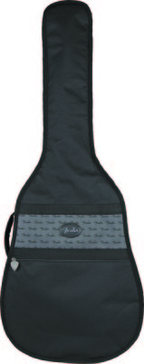 Fender Trad Acoustic Bag