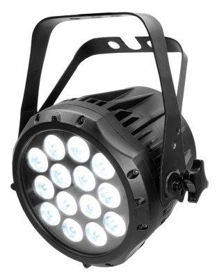 Chauvet COLORado 1 Tri IP