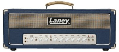 Laney L50H Lionheart Head