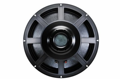 Celestion FTR18-4080HDX
