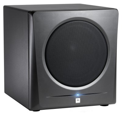 JBL LSR2310SP Subwoofer