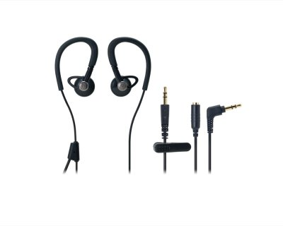 Audio Technica ATH CP500