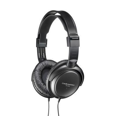 Audio-Technica ATH-M10