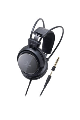 Audio-Technica ATH-T400