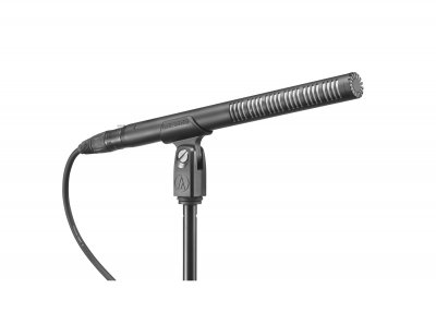 Audio-Technica BP4073 Mic