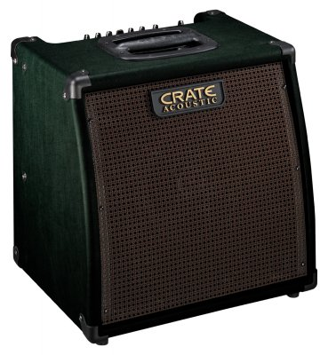 Crate CA15 Cimarron Amp