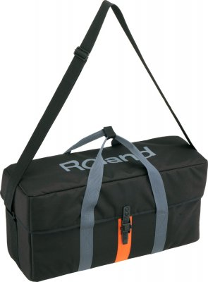 Roland Carry Bag for VG99