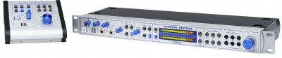 PreSonus Central Station+