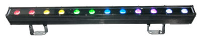 Chauvet Colorband Pix IP
