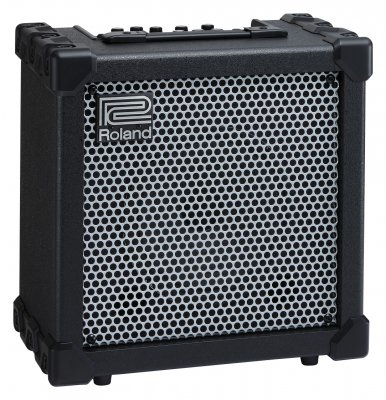 Roland Cube 20XL Amp